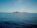 Norwegen 2004_4