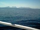 Norwegen 2004_5