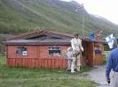 Norwegen 2004 Teil 2_145