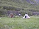 Norwegen 2004 Teil 2_147