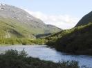Norwegen 2004 Teil 2_149