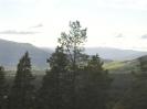 Norwegen 2004 Teil 2_150