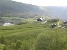 Norwegen 2004 Teil 2_152