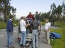 Norwegen 2004 Teil 2_25