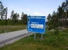 Norwegen 2004 Teil 2_27
