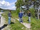 Norwegen 2004 Teil 2_28