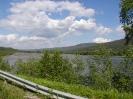 Norwegen 2004 Teil 2_29