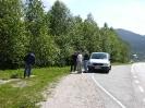 Norwegen 2004 Teil 2_30