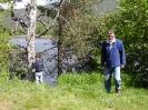Norwegen 2004 Teil 2_31