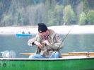 Walchensee 2007_3
