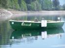 Walchensee 2007_6